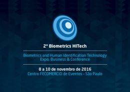 2biometrics-de8a10-11-2016