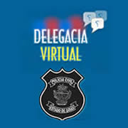 apoio-delegacia-virtual