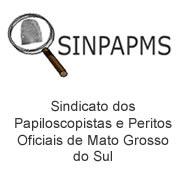 apoio-sinpapms