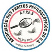 apoio-appes