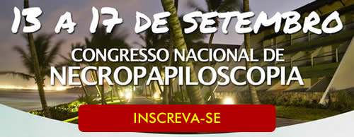congresso-necropapiloscopia-inscreva-se