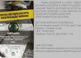 http://editoraespacoacademico.com.br/product/peritos-em-papiloscopia-e-identificacao-humana/