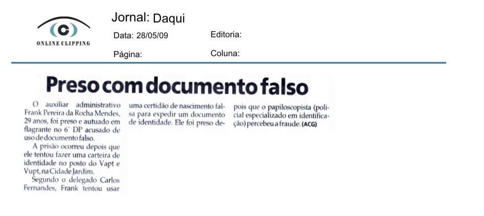 clipping-daqui-28052009