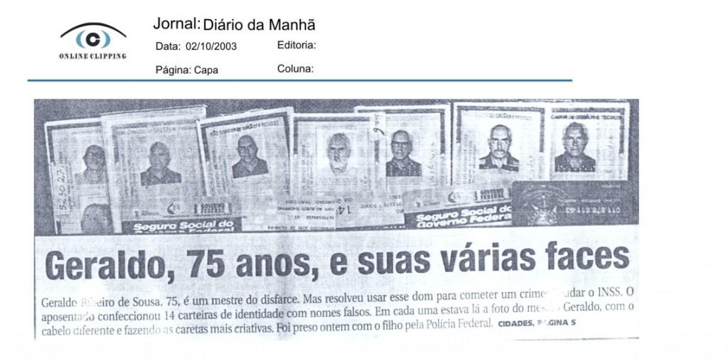 diario-da-manha-02102003-capa