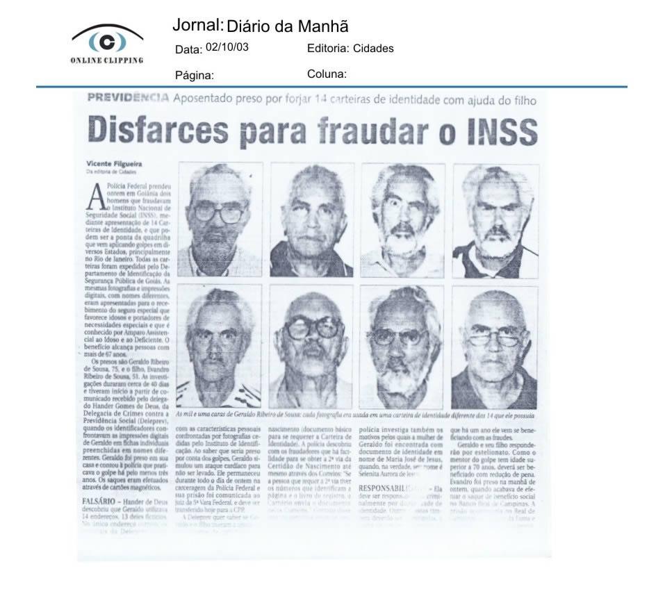 diario-da-manha-02102003-cid