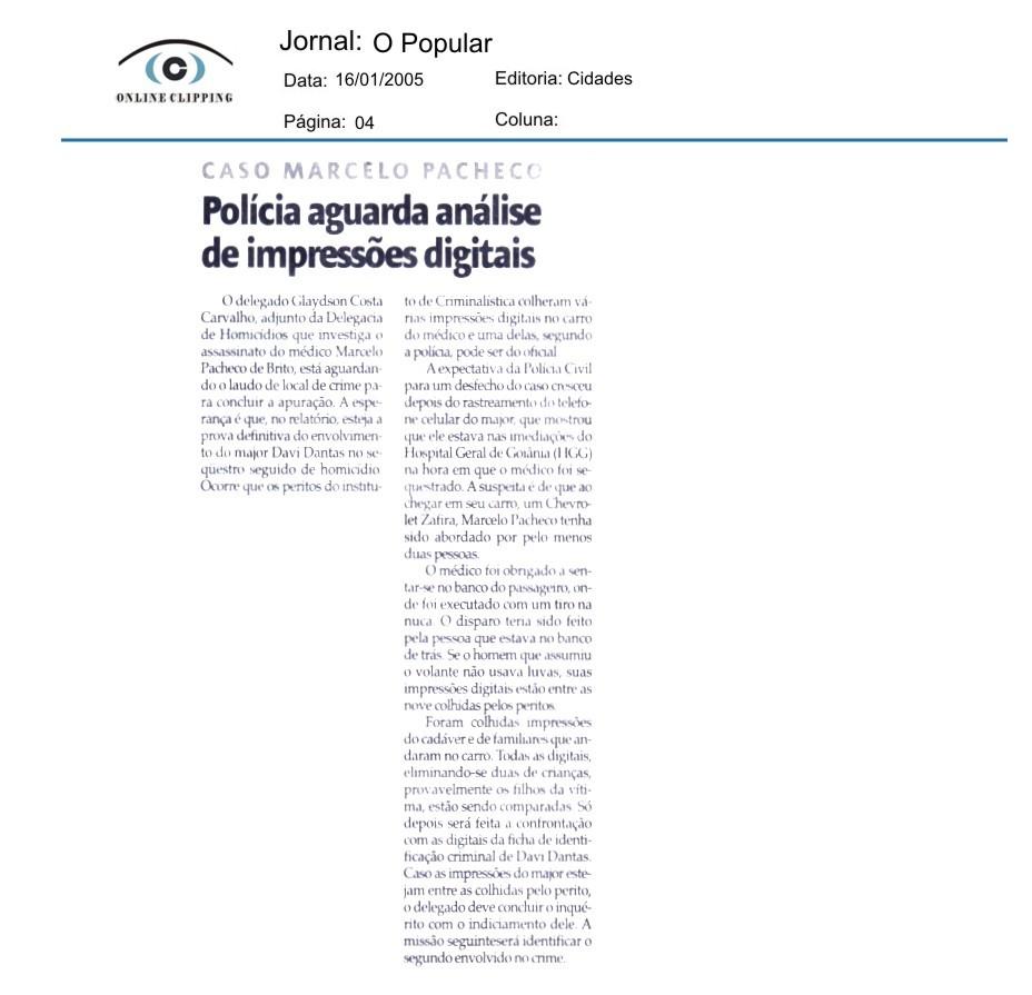 opopular-16012005-pg4