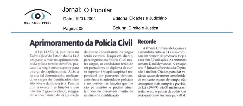 opopular-19012004-pg8